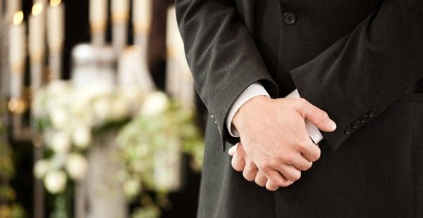 Wills & Trusts funeral-plans Direct WillsStaffordshire